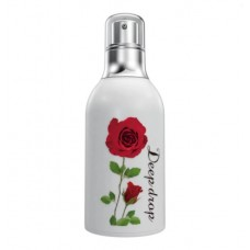GINZA TOMATO Rose Placenta Deep Drop DD Lotion, 100мл